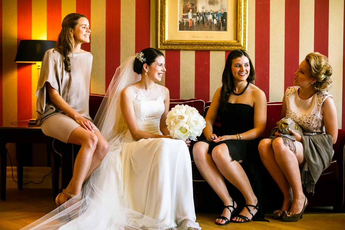 04-hochzeitsfotografie-wien-österreich-see-wörterhesee-wolfgangsee-wedding-photography-austria-natural-20140607-097