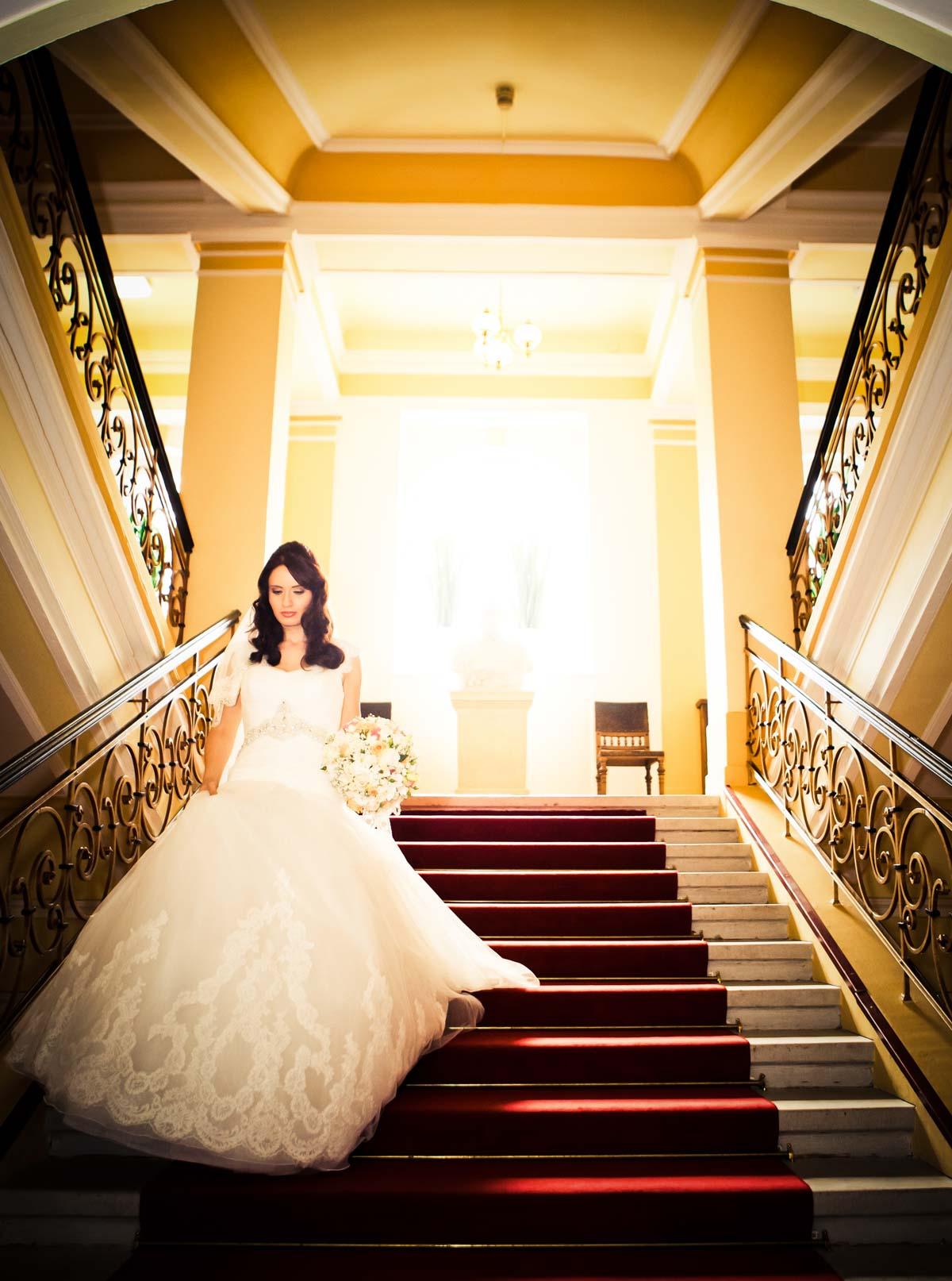 07-06-hochzeitsfotografie-wien-österreich-see-wörterhesee-wolfgangsee-wedding-photography-austria-natural-20140607-062-20120117-JJ03