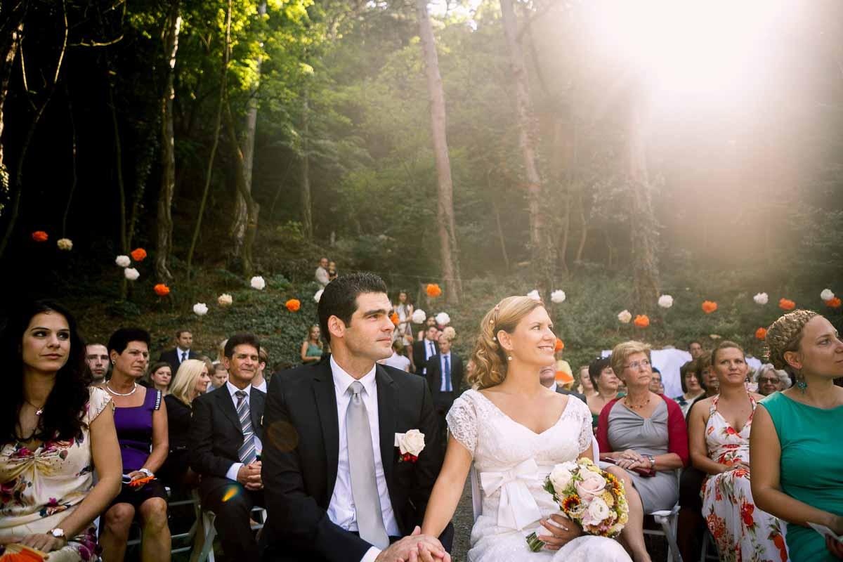 09-hochzeitsfotografie-wien-österreich-see-wörterhesee-wolfgangsee-wedding-photography-austria-natural-20120804-_KO_4570-1