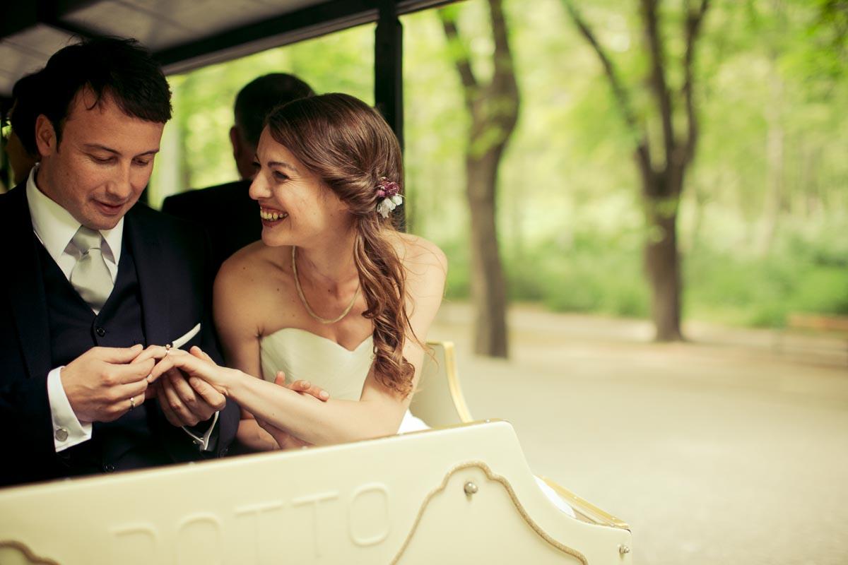 13-hochzeitsfotografie-wien-österreich-see-wörterhesee-wolfgangsee-wedding-photography-austria-natural-20140621-370