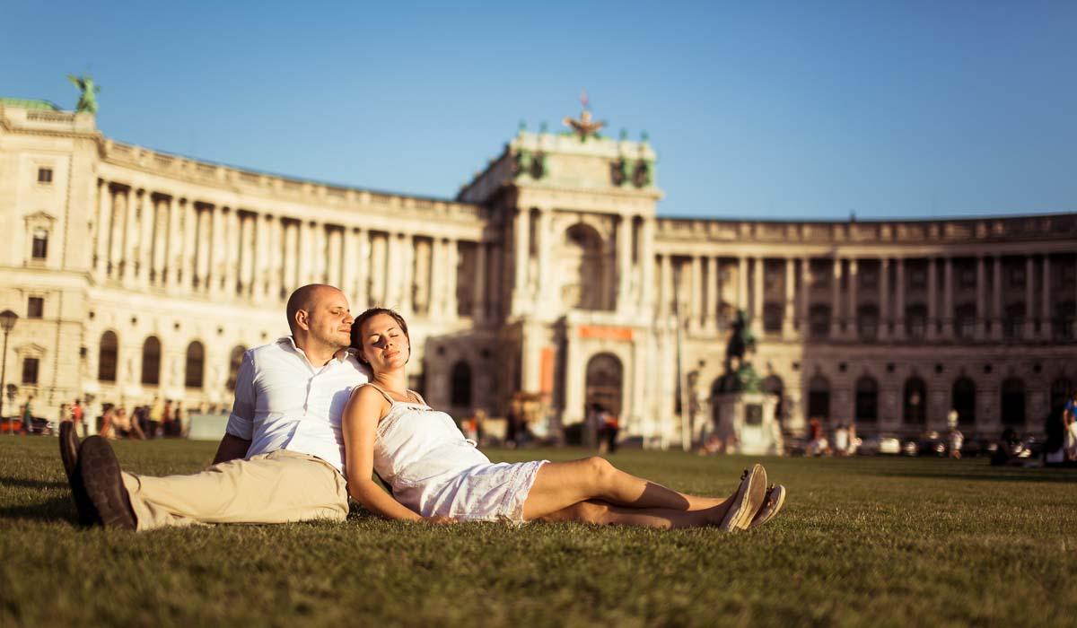 13-porträtfotografie-wien-fotoshooting-natürlich-portrait-photo-natural-outdoor-natur-wohnung-20120821-_KO_9113