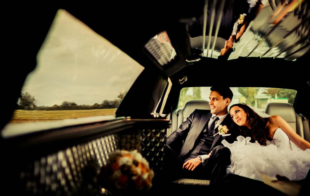 14-hochzeitsfotografie-wien-österreich-see-wörterhesee-wolfgangsee-wedding-photography-austria-natural-20130914-194-Bearbeitet