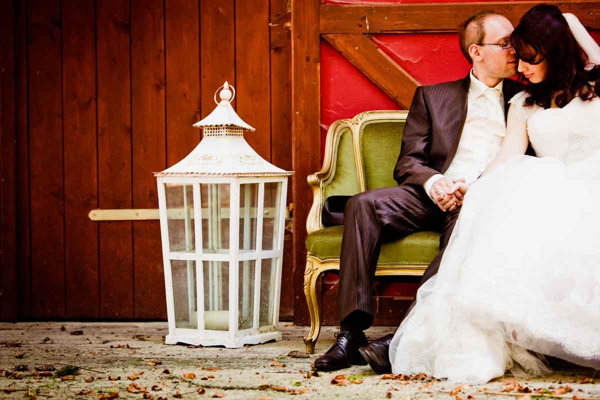 16-hochzeitsfotografie-wien-österreich-see-wörterhesee-wolfgangsee-wedding-photography-austria-natural-20110917-_MG_4939-Bearbeitet