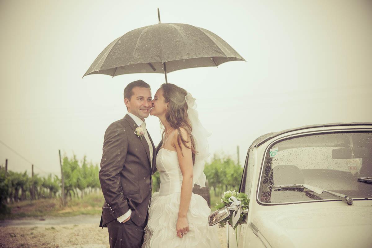 17-hochzeitsfotografie-wien-österreich-see-wörterhesee-wolfgangsee-wedding-photography-austria-natural-20120609-Merdzan-1464