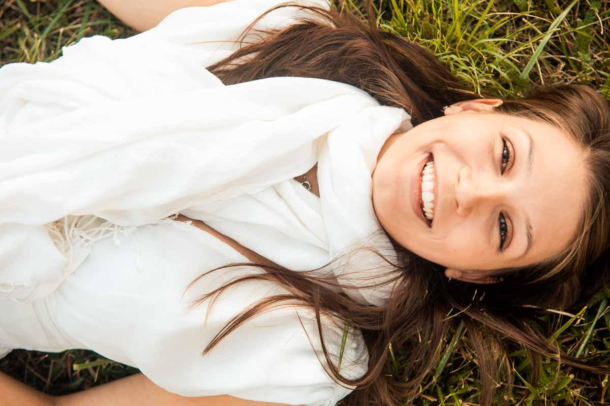 17-porträtfotografie-wien-fotoshooting-natürlich-portrait-photo-natural-outdoor-natur-wohnung-20120907-_KO_0673