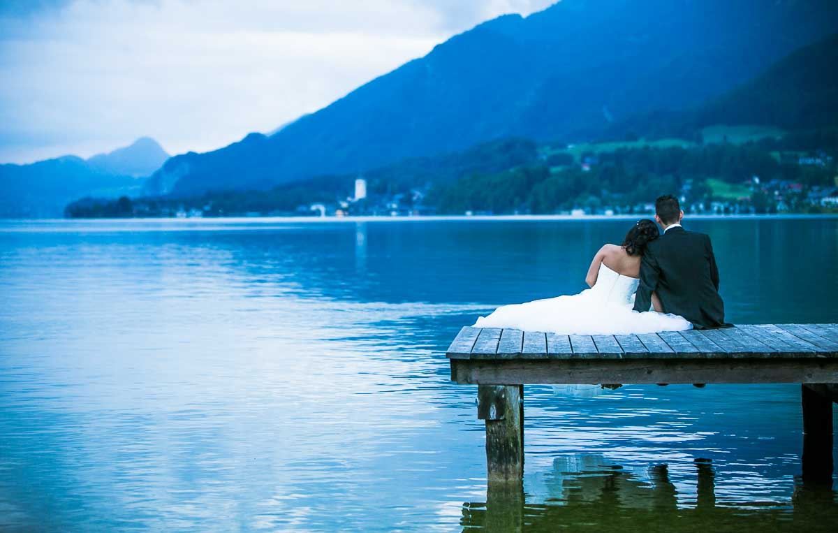 18-hochzeitsfotografie-wien-österreich-see-wörterhesee-wolfgangsee-wedding-photography-austria-natural-20120721-525