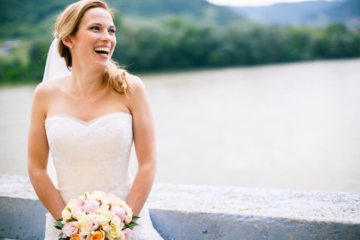21-hochzeitsfotografie-wien-österreich-see-wörterhesee-wolfgangsee-wedding-photography-austria-natural-20140531-AKO_1807