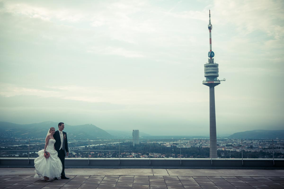 22-hochzeitsfotografie-wien-österreich-see-wörterhesee-wolfgangsee-wedding-photography-austria-natural-20120901-_KO_8876