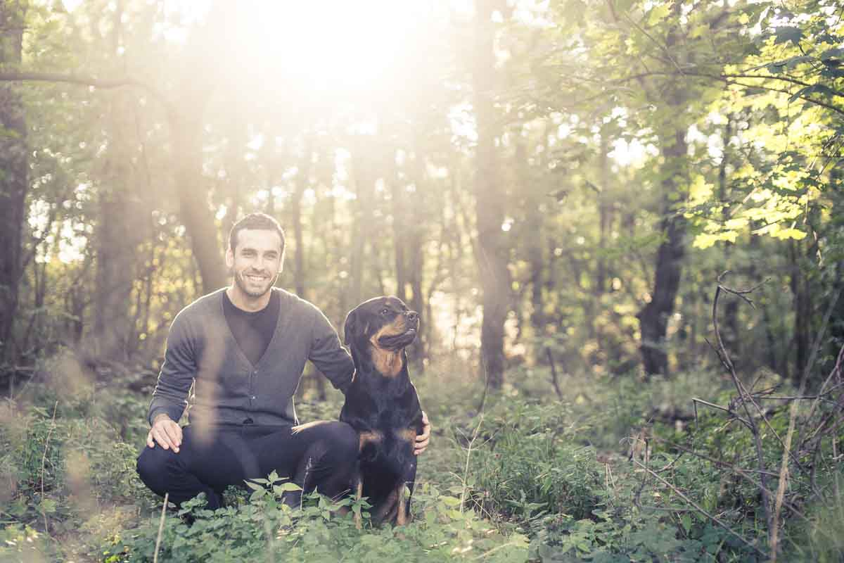 22-porträtfotografie-wien-fotoshooting-natürlich-portrait-photo-natural-outdoor-natur-wohnung-20120923-_KO_2198