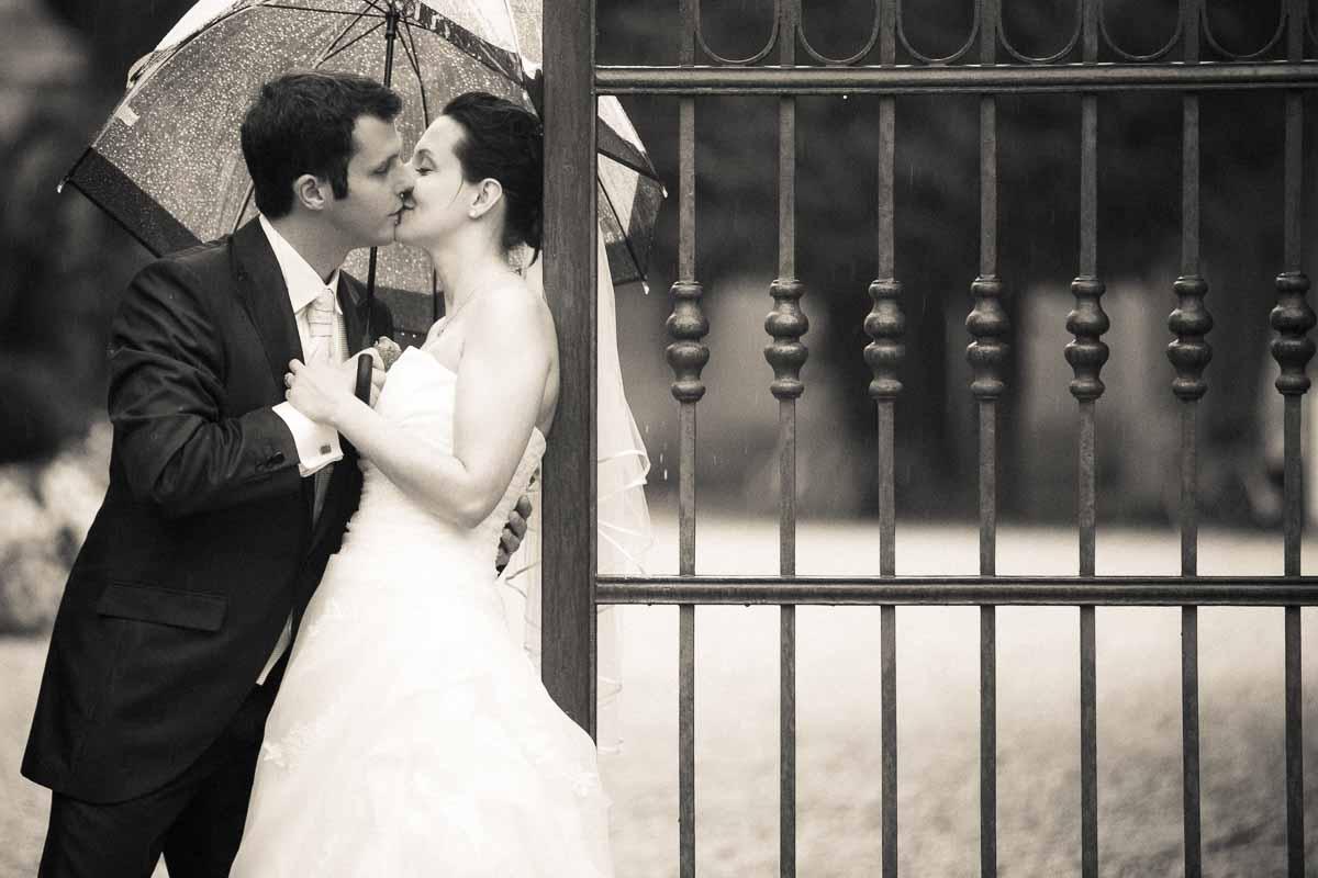23-hochzeitsfotografie-wien-österreich-see-wörterhesee-wolfgangsee-wedding-photography-austria-natural-20120929-_KO_6055