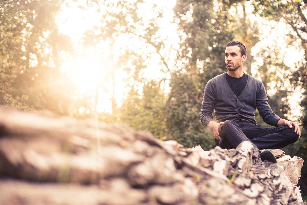 23-porträtfotografie-wien-fotoshooting-natürlich-portrait-photo-natural-outdoor-natur-wohnung-20120923-_KO_2263