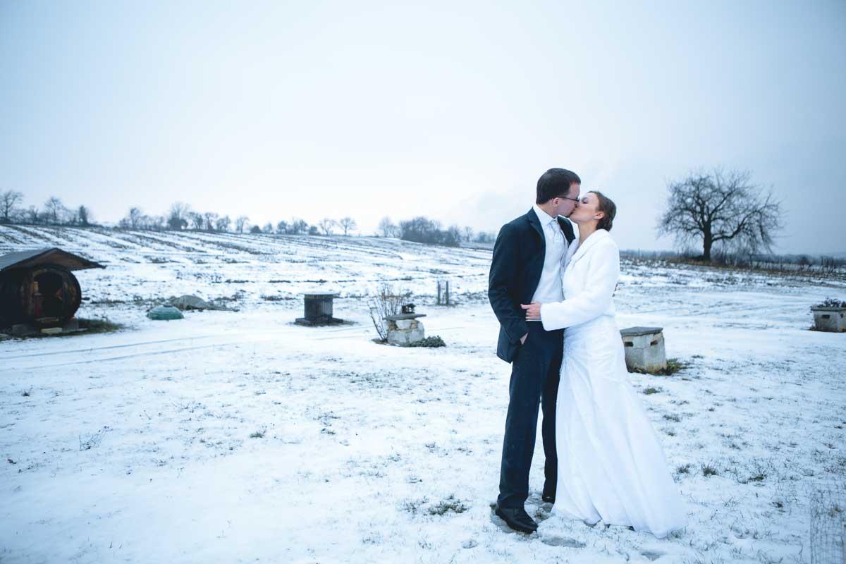 24-hochzeitsfotografie-wien-österreich-see-wörterhesee-wolfgangsee-wedding-photography-austria-natural-20121215-389