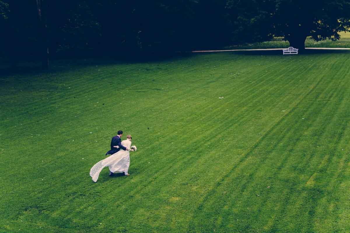 26-hochzeitsfotografie-wien-österreich-see-wörterhesee-wolfgangsee-wedding-photography-austria-natural-20130531-424
