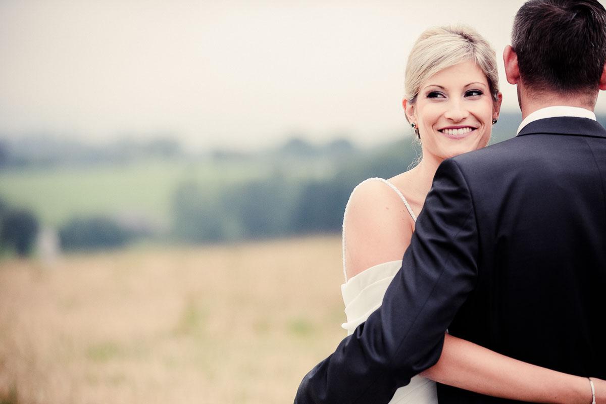 29-hochzeitsfotografie-wien-österreich-see-wörterhesee-wolfgangsee-wedding-photography-austria-natural-20130824-206-2