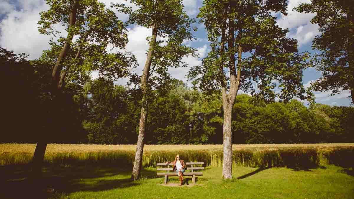 30-porträtfotografie-wien-fotoshooting-natürlich-portrait-photo-natural-outdoor-natur-wohnung-20130630-038