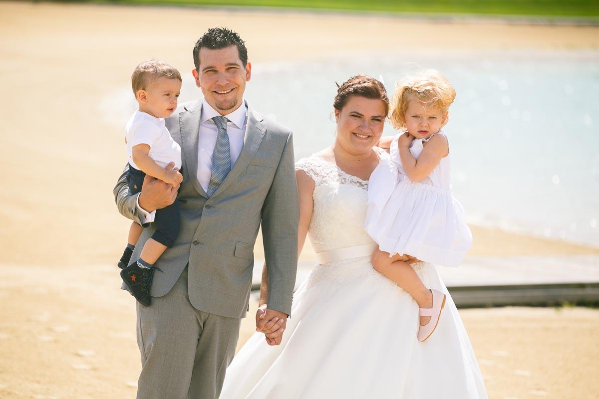 31-hochzeitsfotografie-wien-österreich-see-wörterhesee-wolfgangsee-wedding-photography-austria-natural-20140816-075