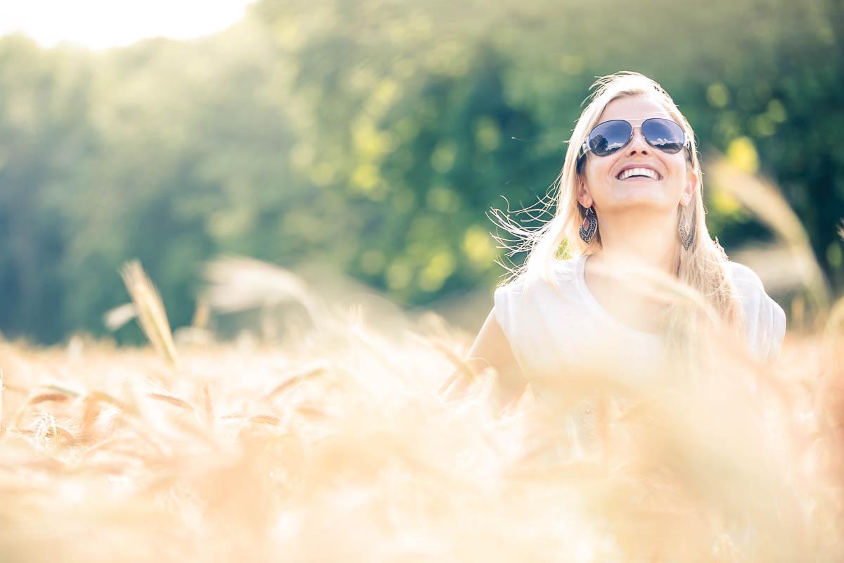 31-porträtfotografie-wien-fotoshooting-natürlich-portrait-photo-natural-outdoor-natur-wohnung-20130630-070
