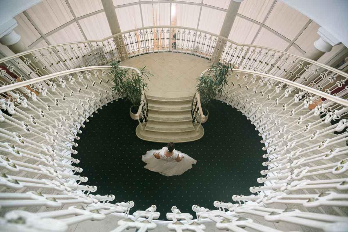 32-hochzeitsfotografie-wien-österreich-see-wörterhesee-wolfgangsee-wedding-photography-austria-natural-20140816-081