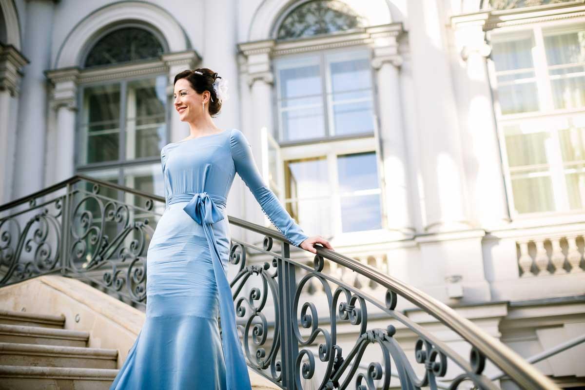33-hochzeitsfotografie-wien-österreich-see-wörterhesee-wolfgangsee-wedding-photography-austria-natural-20150110-181