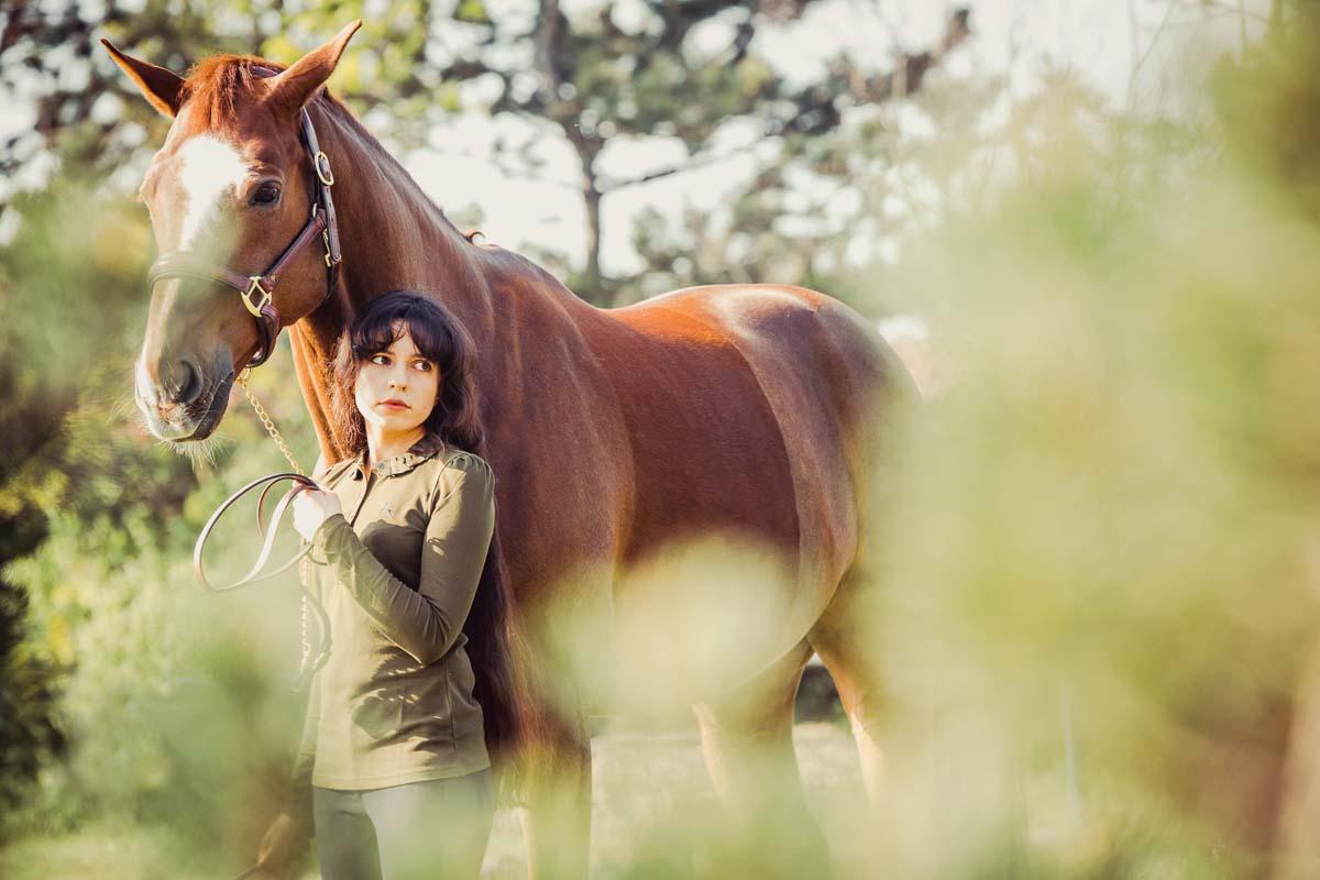 33-porträtfotografie-wien-fotoshooting-natürlich-portrait-photo-natural-outdoor-natur-wohnung-20140407-AKO_5090-Bearbeitet