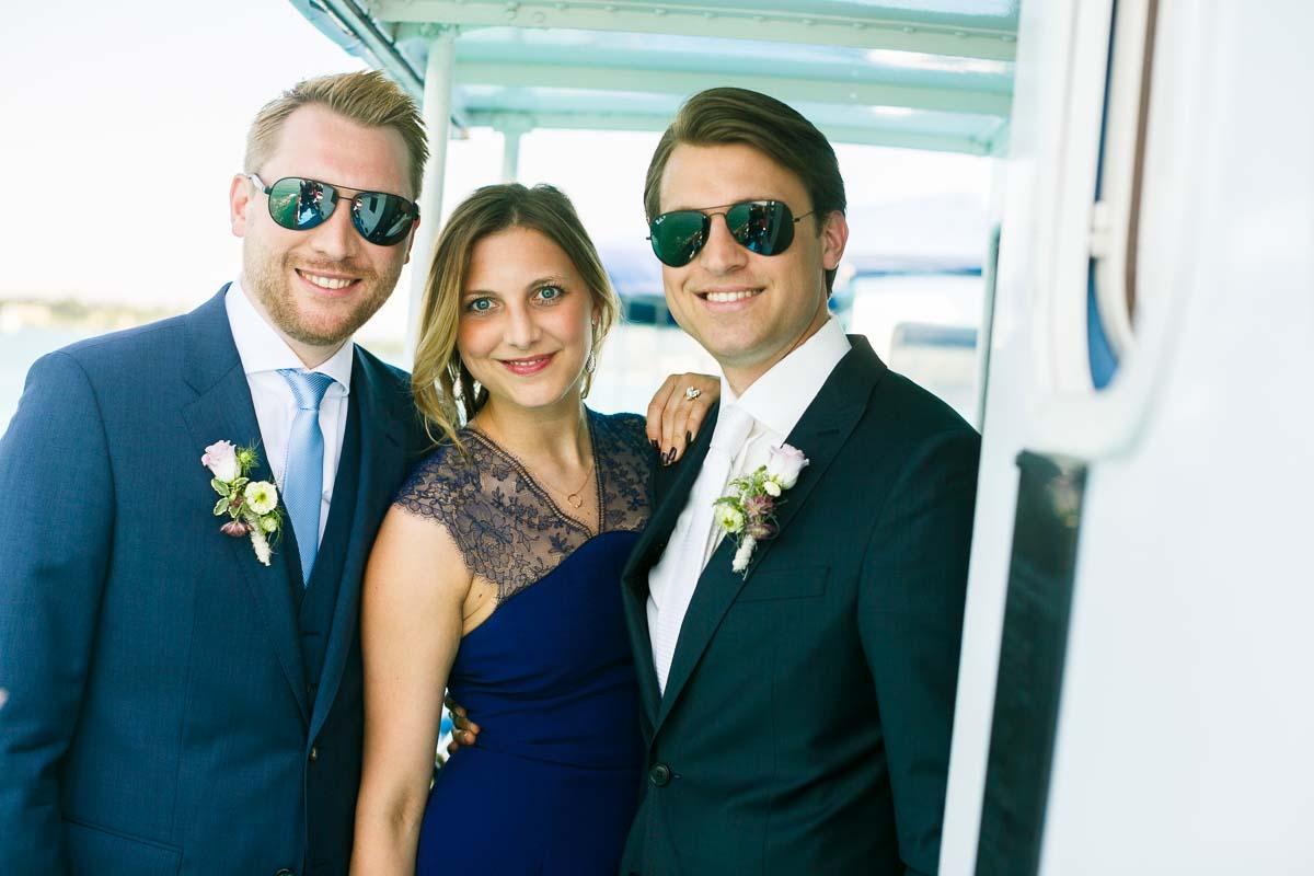 38-hochzeitsfotografie-wien-österreich-see-wörterhesee-wolfgangsee-wedding-photography-austria-natural-20150711-190