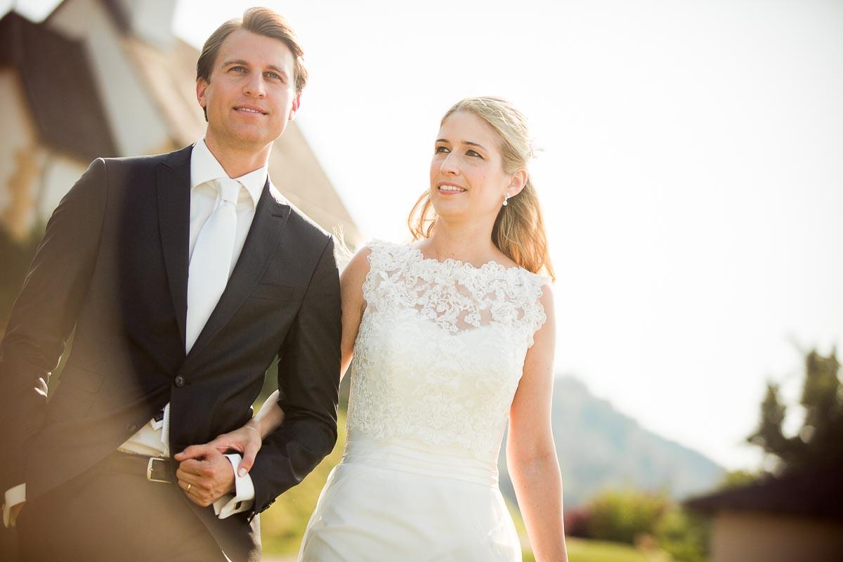 39-hochzeitsfotografie-wien-österreich-see-wörterhesee-wolfgangsee-wedding-photography-austria-natural-20150711-336
