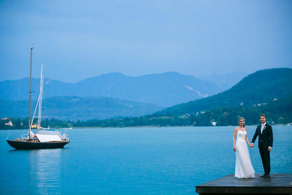 40-hochzeitsfotografie-wien-österreich-see-wörterhesee-wolfgangsee-wedding-photography-austria-natural-20150711-491