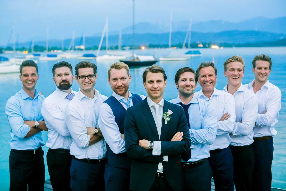 41-hochzeitsfotografie-wien-österreich-see-wörterhesee-wolfgangsee-wedding-photography-austria-natural-20150711-510