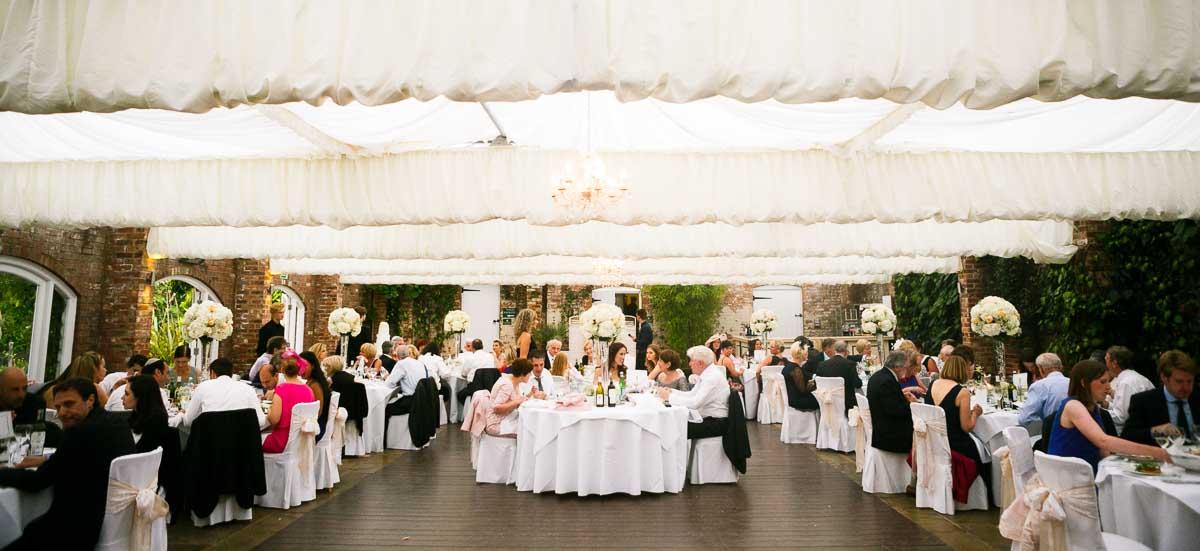 43-hochzeitsfotografie-wien-österreich-see-wörterhesee-wolfgangsee-wedding-photography-austria-natural-20150705-352