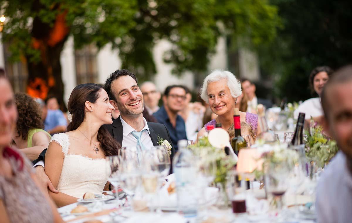 44-hochzeitsfotografie-wien-österreich-see-wörterhesee-wolfgangsee-wedding-photography-austria-natural-20140810-771
