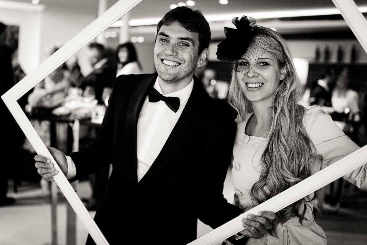 46-hochzeitsfotografie-wien-österreich-see-wörterhesee-wolfgangsee-wedding-photography-austria-natural-20120901-_KO_8284