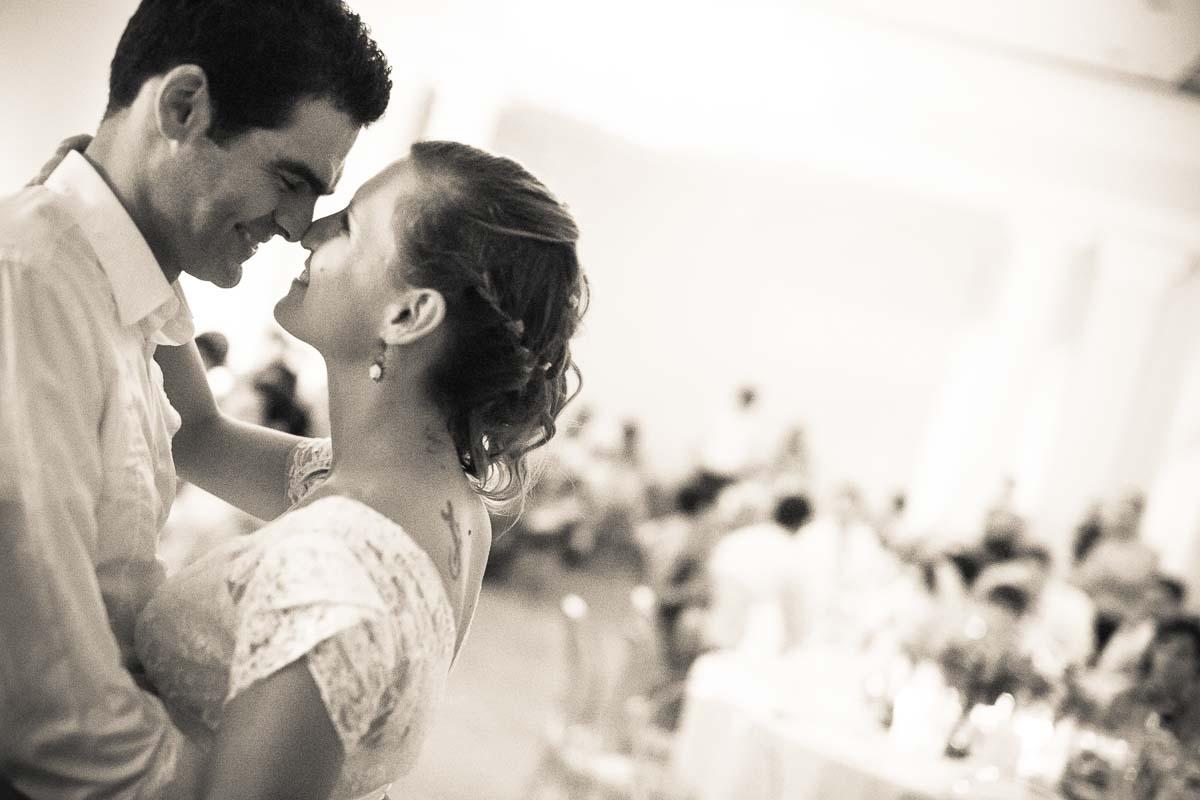47-hochzeitsfotografie-wien-österreich-see-wörterhesee-wolfgangsee-wedding-photography-austria-natural-20120804-_KO_6894