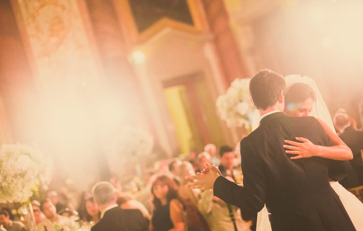 48-hochzeitsfotografie-wien-österreich-see-wörterhesee-wolfgangsee-wedding-photography-austria-natural-20120909-_KO_6944
