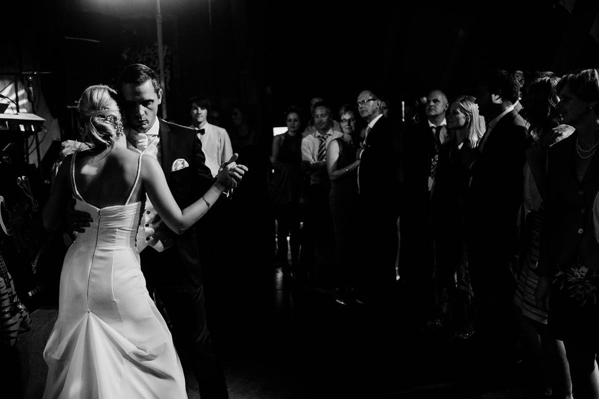 49-hochzeitsfotografie-wien-österreich-see-wörterhesee-wolfgangsee-wedding-photography-austria-natural-20130825-811
